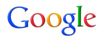 http://cedarvalleymiddle.my-pta.org/Content/3_22/Images/googlelogo.jpg