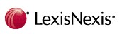 http://cedarvalleymiddle.my-pta.org/Content/3_22/Images/lexisnexis-logo.jpg